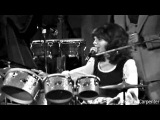 The Carpenters (live in australia) 1972- Ticket to Ride