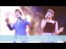 Shahzoda ft Ummon guruhi  - Yonaman (concert version 2016)