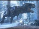 Jurassic Park 4 2018 - Jurassic World Trailer