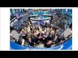 Onecoin-ВанКоин -Финансовая революция началась!