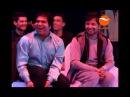 New best funny Asif Jalali April 2015