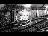 Maceo Plex &amp Gabriel Ananda - Solitary Daze
