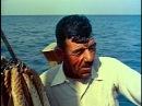 01 Подводная одиссея команды Кусто - 01 1956 Мир тишины
