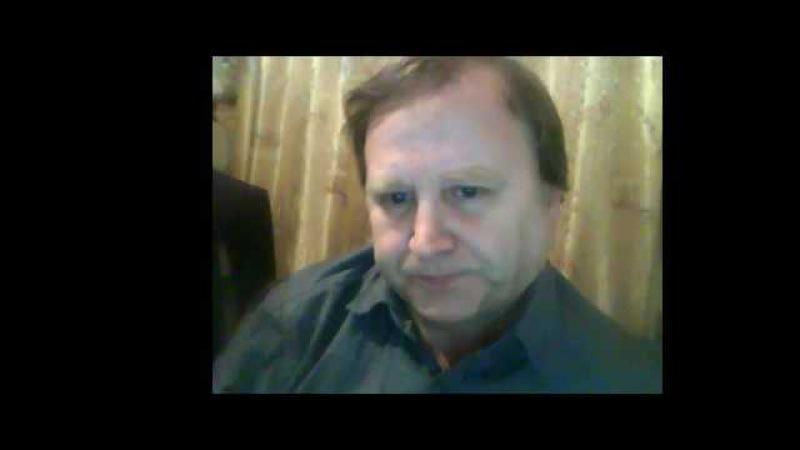 Павел Каев - Бенекдит Спиноза 2 часть О Боге