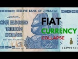 Fiat Currency Collapse Examples: Part 2