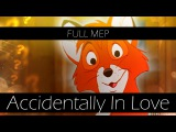 Accidentally in love | Animash MEP