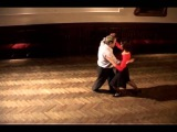 Tango Lessons #13 General Review