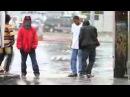 Уличный талант!/street talent/steet dance