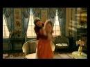Клип по Адъютантам любви