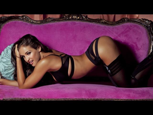 New Porn 2016 Ninna Strorm [Small Tits   Sister   Lesbian   Sex   Porn   Секс   Порно   Инцест   Трахаются   Сиськи ]