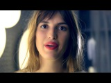SPRINGFIELD: JEANNE DAMAS SHARES HER STORY THIS XMAS