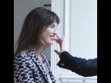 La Redoute x Jeanne Damas - Collection PE 2015