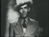 Hank Williams A&ampE Biography (2000)