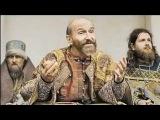 История наука или вымысел Фильм 16 Иван Грозный