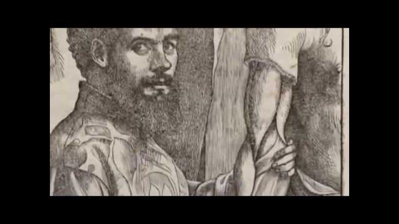 История наука или вымысел Фильм 14 Поделки и подделки Надежда Царева