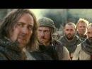 фильм Время ведьм фэнтези боевик приключения 2010 года