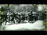 Леонид Утёсов - Случайный вальс (другая версия)