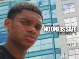 Ronaldo Segu No One Is Safe Episode 4