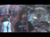 Boston - Smokin' - 6171979 - Giants Stadium (Official)