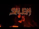 Salem - Live Demise (2004)