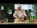 видеорецепт блюда Лумаконе из макарон КЭММИ