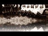 Karol Szymanowski Concerto No. 2 for violin and orchestra, Op. 61