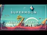 Supermoon 65daysofstatic