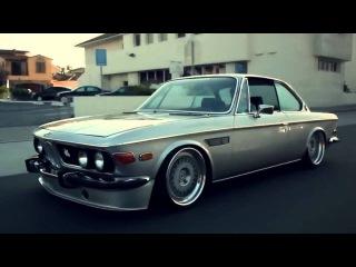 For BMW Fan's