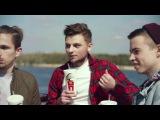 kanye4(Kanifo)   veliulla(Quill)   alexandreyev(Lilbeat)   #Wabbpost