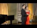 Julia Muzychenko, Egor Chubakov – Mozart - Don Giovanni-Zerlina Duet - Don Giovanni