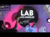 Addison Groove b2b DJ Die in The Lab LDN
