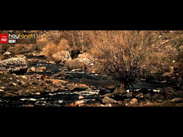 Anna Khachatryan - Sirus Kspasem Armenian Folk HF New Full HD