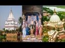 Mayapur-Puri Dham Yatra 2016 by Hare Krishna Movement, Jaipur