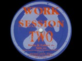 Olav Basoski &amp Erick E    Spin