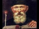 Пророчества предсказания монаха Авеля Монах Авель