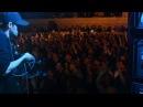 Концерт Вавилон 11.03.2017 Агата Кристи-На ковре вертолете