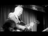 Павел Козлов - The Lonesome Blues