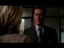 X-Files 9x14 Воображение агента Доггета