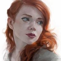 Катерина Пивоварова