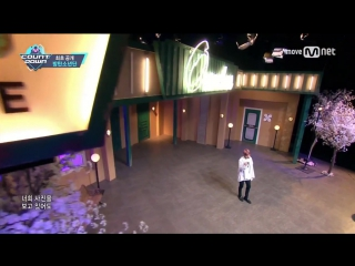 [BTS_-_Spring_Day]_Comeback_Stage_-_M_COUNTDOWN_170223_EP.512 (online-video-cutter.com)