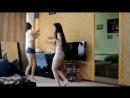 Голые малолетки бесятся (домашнее видео, студентки, школьницы, любительское, зрелые, секс, жесткое, 18+)