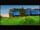 Анонсы и рекламный блок ТНТ, 07.07.2005 3