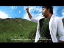 Shafiq Mureed - Khanda Ko (Hazaragi) HD_HD