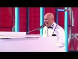 Денис Майданов и Сергей Трофимов - Жена  - Субботний вечер от 08.10.16