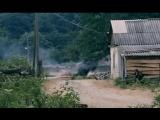 Русские фильмы 2015 - МАРШ БРОСОК - Русский Десант - ВОЕННЫЙ - БОЕВИК - Русские