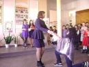 ФИЛИПП КИРКОРОВ ! Я ПОДНИМАЮ СВОЙ БОКАЛ Феодосия 4 школа 7-А класс 8 МАРТА МЫ ЛУЧШИЕ