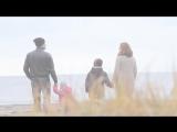 Family story Julia & Alexey (Full Frame Family)