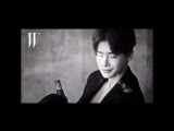 Lee Jong Suk / Ли Чон Сок