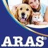 Aras & Bonaventura & Agila - супер-премиум корма