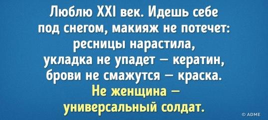 https://pp.vk.me/c626428/v626428108/3f39f/nX5_IizUFAs.jpg